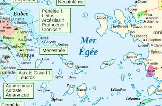 https://upload.wikimedia.org/wikipedia/commons/b/ba/Homeric_Greece-fr.svg