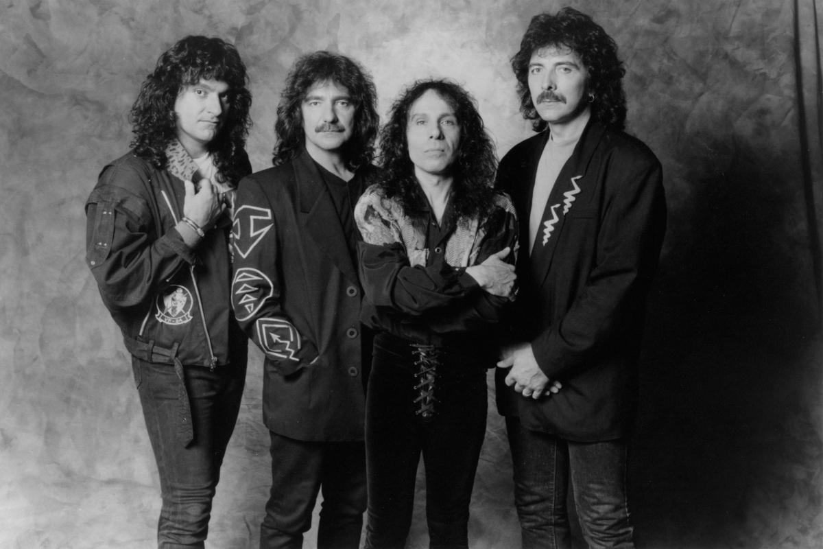 heavy rock bootlegs black sabbath 1992 08 15 monsters of rock maimarktgel nde mannheim germany. Black Bedroom Furniture Sets. Home Design Ideas