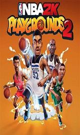 384a15af93125dc3f737ca2b7d48cfb5 - NBA 2K Playgrounds 2 All Star Update.v20190307-CODEX