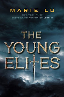 https://www.goodreads.com/book/show/20821111-the-young-elites