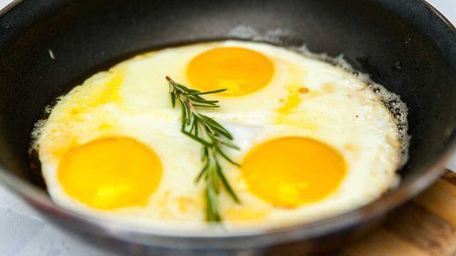 فوائد واضرار البيض,   فوائد واضرار اكل البيض يوميا,   فوائد واضرار اكل البيض المسلوق يوميا,   ما هي فوائد واضرار البيض,   فوائد و اضرار البيض,   فوائد واضرار البيض المسلوق,   فوائد واضرار البيض النيئ,   فوائد و اضرار صفار البيض, بيض, بيضه