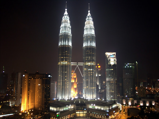 World Beautifull Places Petronas Towers Malaysia Information And Nice & 2013