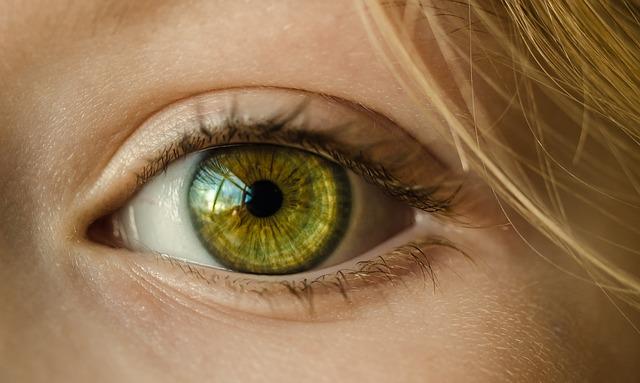 8 Tips Menjaga Kesehatan Mata