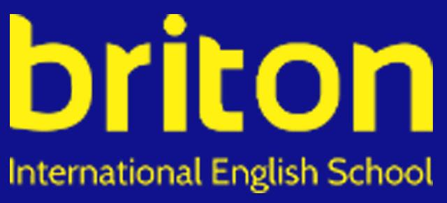 Lowongan Kerja Briton English Education #048011924