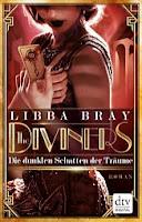 http://www.dtv.de/buecher/the_diviners_-_die_dunklen_schatten_der_traeume_42815.html
