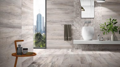 floor wall tiles design ideas