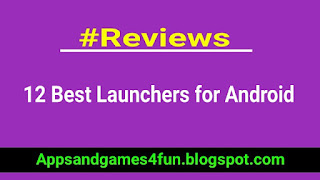 best-launcher-for-android-download