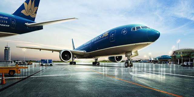 Giá vé máy bay tới Cần Thơ sẽ giảm mạnh trong thời gian tới?