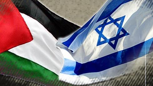 ما هو موقف موقف الكنيسة من تبرير اسرائيل في ارض فلسطين على اساس وعد الله لشعبه في العهد القديم؟