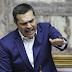 Γιατί ο Τσίπρας είναι εκνευρισμένος – Από ηγέτης στο απυρόβλητο έγινε… σάκος του μποξ