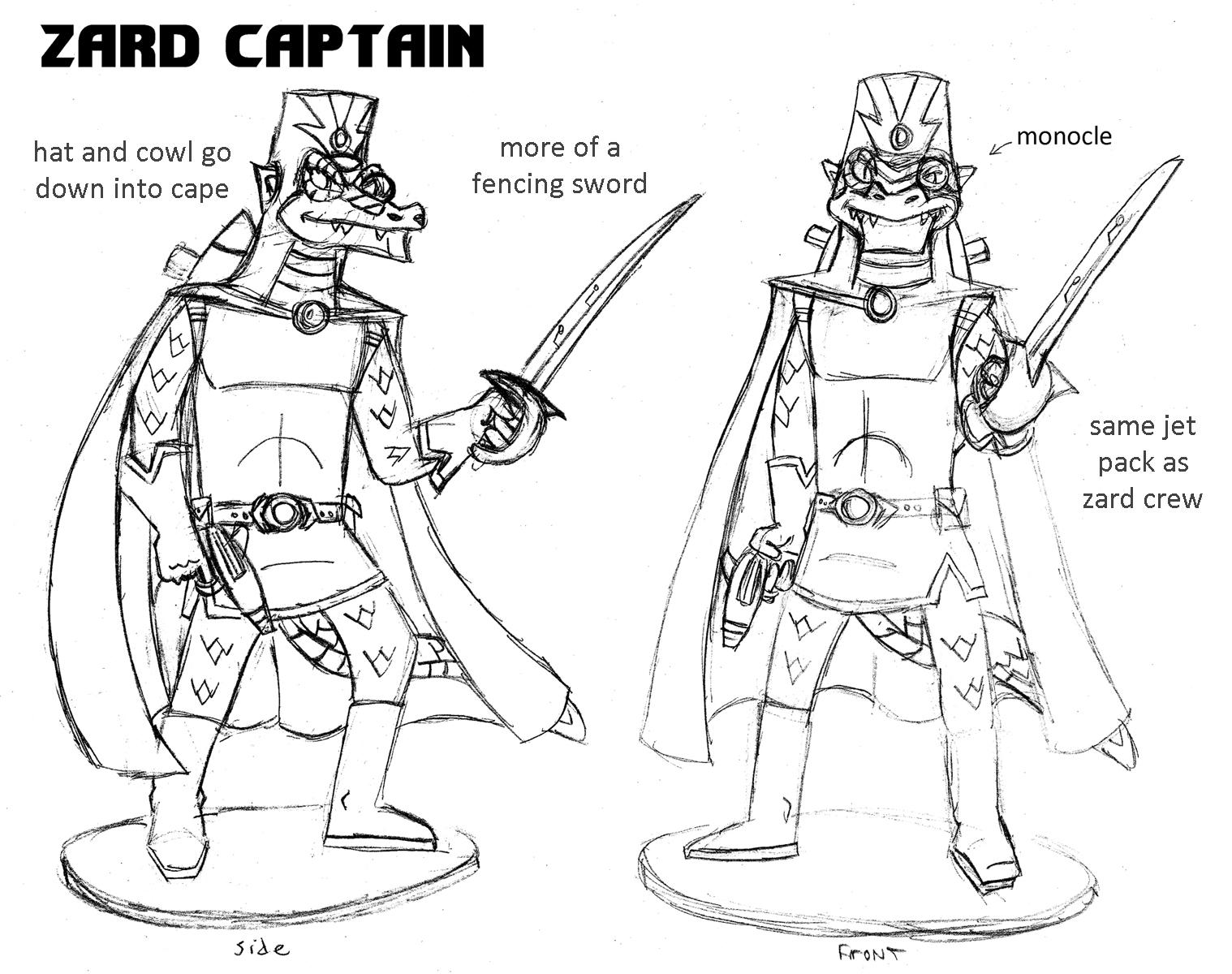 come and meet captain scott shields