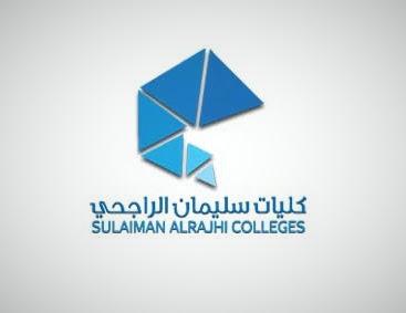 Beasiswa S1 Full di Fakultas Kedokteran Sulaiman Al-Rajhi Colleges