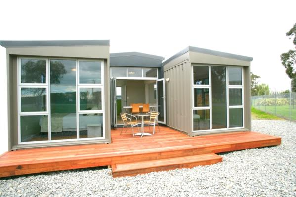 this blog we make so that friends of friends who want to buildcontainer homesshipping container homes for salecontainer homes costshippingcontainer - Build Container Home