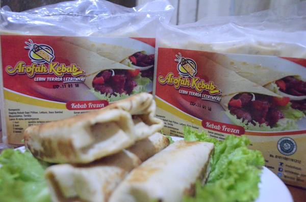 Distributor-Kebab-Frozen