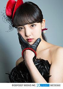 female photobook haruna iikubo harunan.jpg