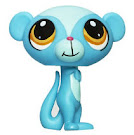 Littlest Pet Shop Multi Pack Sunil Nevla (#3621) Pet