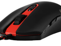 Msi Interceptor DS100 Mouse Software download