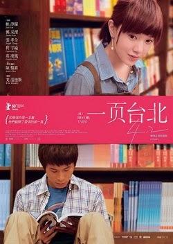 Xem Phim Tạm biệt Đài Bắc