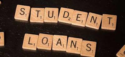 Pinjaman Online Non Bank Untuk Renovasi Rumah hingga ...