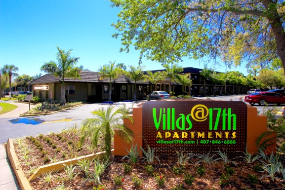 done deals villas at 17th apartments in kissimmee fl sold for 8 15