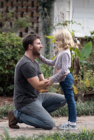 Gifted (2016) Chris Evans and McKenna Grace Image 1 (7)