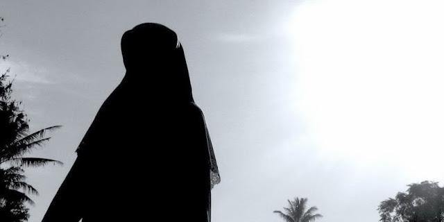5 Sifat Orang Muslim Menurut Para Tokoh Orientalisme