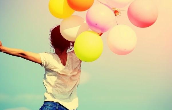 15 ατάκες σπουδαίων ανθρώπων για την ευτυχία