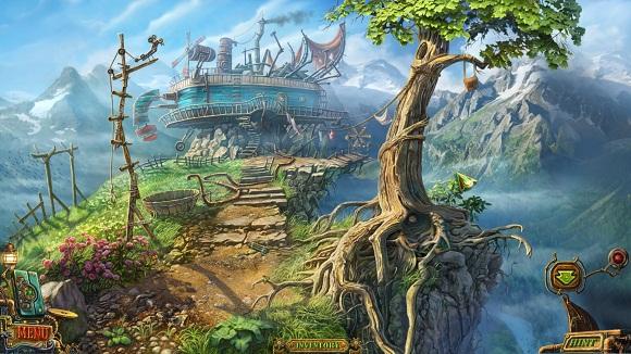 namariel-legends-iron-lord-premium-edition-pc-screenshot-www.ovagames.com-1