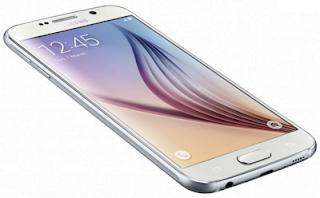 Harga Smasung Galaxy S7 terbaru