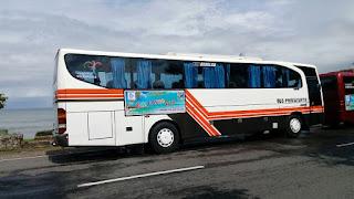 buspekanbarupariwisata-aw3536