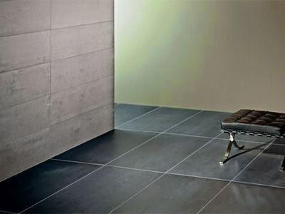 Keramische tegels: Ideaal in de badkamer | Wonen 2018