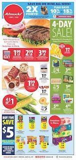⭐ Schnucks Ad 8/21/19 ✅ Schnucks Weekly Ad August 21 2019