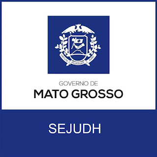 Apostila Sejudh 2018 - agente de segurança do socioeducativo