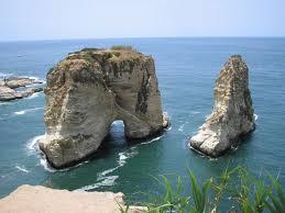 ساحل المحيط الأطلسي الفرنسي - العظمى للحصول على ميثاق اليخوت