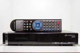 Colocar CS S922%2BHD Voltar S922 Transformado em S1001 para ORIGINAL comprar cs