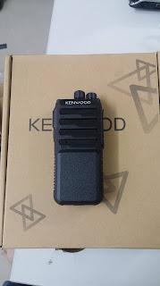 may-bo-dam-kenwood-318