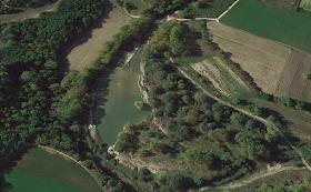 Το τμήμα αυτοδιοίκησης ΛΑΕ Πιερίας για το έγκλημα στον ποταμό Πέλεκα