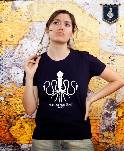 https://www.tokotoukan.com/el/t-shirts/GoT_GR_Fans/greyjoy-we-do-not-sow