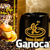 Ganoderma Coffee Can Be Good For You?