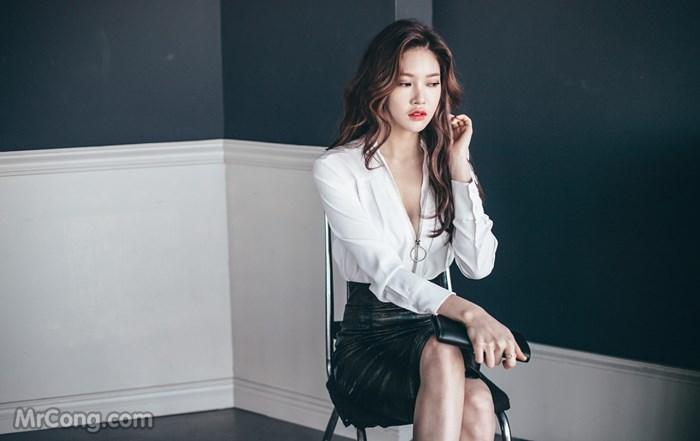 Image MrCong.com-Park-Jung-Yoon-BST-thang-11-2016-020 in post Người mẫu Park Jung Yoon trong bộ ảnh thời trang tháng 11/2016 (514 ảnh)