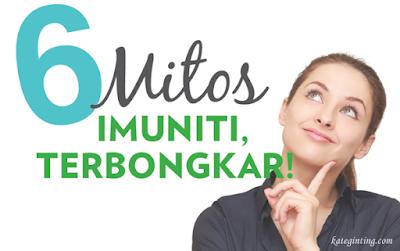 http://www.kateginting.com/2018/02/6-mitos-imuniti-terbongkar.html