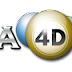 Mengenal Situs Dunia4d Agen Judi Online Terpercaya