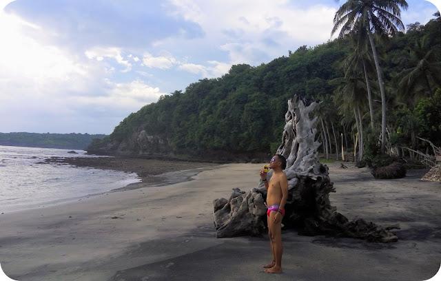 Crystal+Bay+Nusa+Penida+Bali