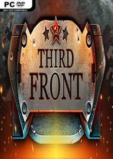 Third Front Early Access Download Free