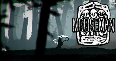 The Mooseman Mod Apk + Data v0.1.44 Unlocked Terbaru