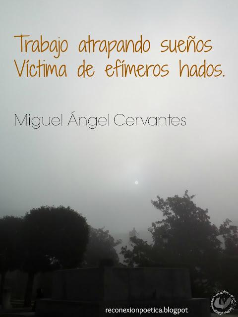 blogdeescritura-escritura-atrapasueños-miguel-angel-cervantes