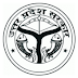UPJN Recruitment Notification 2016 (Job Vacancies- 853) For the Posts of Junior Engineer (Civil and E/ M)