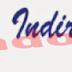 Informasi Lowongan Kerja D3/S1 Di PT INDIRATEX SPINDO Malang 17 Juni 2016