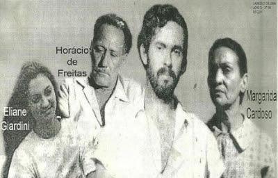 Resultado de imagem para O Salário da Morte: Filme rodado em Pombal será exibido e debatido na UERN