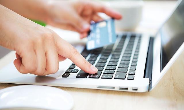 Cómo realizar transacciones y pagos seguros por Internet